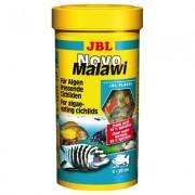 JBL NovoMalawi - 1000 ml Nelze platit na dobírku.