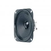 Difuzor 4 Fullrange Visaton, 30 W, 8 Ohm, 90 dB