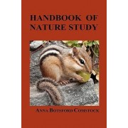 Handbook of Nature Study by Anna Comstock