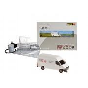 Faller Car Systeem Start-Set MB Sprinter 161504