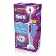 Periuta electrica Oral-B Vitality D12.513 Pink