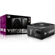 V1200W 1200W napajanje (RS-C00-AFBAG1-EU) 5Y