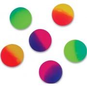 38mm Icy Ball Bouncy Balls 1 Dozen