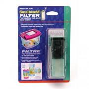 PENN PLAX SMALLWORLD filter k vzduch. motorčeku