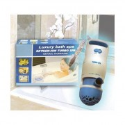 United Yoram Turbo Bath Spa-Luxury Part No.EM016