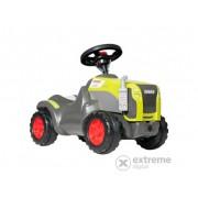 Mini tractor, mers cu piciorul Rolly Minitrac Claas Xerion