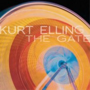 Kurt Elling - Gate (0888072312302) (1 CD)