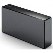 Sistem de sunet Sony CMT-X5CDB, Wireless NFC