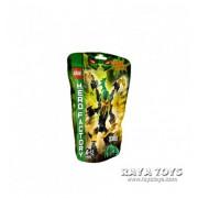 LEGO HERO FACTORY Скарокс V29