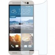 Sticla Securizata Clasica HTC One M9 Plus ABC Tech