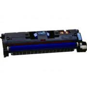 HP Astar Toner HP Color Laserjet 2840 - Q3961A