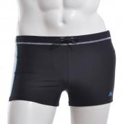 Aquarapid Plym/c - Short Uomo