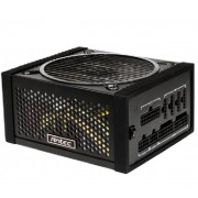 EDG750 - Alimentation PC