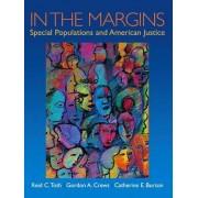 In the Margins by Reid C. Toth