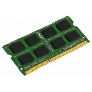 Kingston 8GB DDR3 1600MHz Notebook DELL (KTD-L3CL/8G)