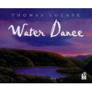 Water Dance by Thomas Locker