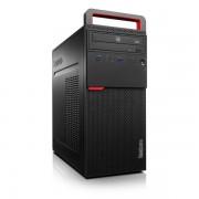 LENOVO THINKCENTRE M700 10GR001KGE PC I3-6100 4GB 500GB WINDOWS 7/10 PRO
