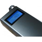 Incarcator laptop Inter-Tech universal CobaNitrox Extended NB-90U