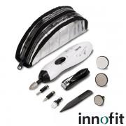 INN031 - Set manichiura/pedichiura pentru calatorii