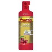 PowerBar PowerGel Hydro Cherry flavour + Caffeine Energy-Gels