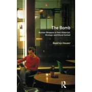The Bomb by D. B. G. Heuser