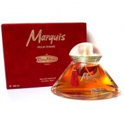 Marquis Remy Pour Femme Natural Eau de Parfum - 100 ml (For Men Women)