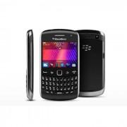 BlackBerry Curve 9360 Noir Débloqué QWERTY