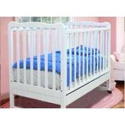 Krevetac za bebe NINI