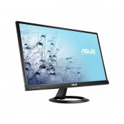 Asus monitor VX239H VX239H