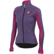 Castelli Illumina Jacket Damen-Radjacke