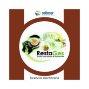 SOFTWARE RESTAGES ANDROID ADICIONAL marca SOLINSUR - Inside-Pc