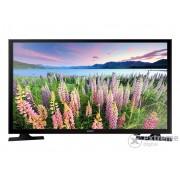 Televizor Samsung UE32J5000 LED