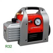 Vákuumszivattyú ROTHENBERGER 1000001231 ROAIRVAC R32 6.0