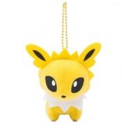 Pokemon Center Original mascot Sanders Doll (japan import)