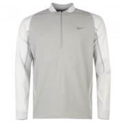Nike Engineered cu fermoar Golf Top pentru Barbati
