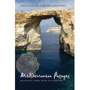 Mediterranean Passages by Miriam G. Cooke
