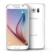 Samsung Galaxy S6 32 Go blanc Débloqué SM-G920F 4G LTE smartphone Reconditionné à Neuf