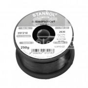 Tinol za lemljenje LZ3010-0250