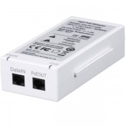 Injector Dahua PFT 1200 high PoE gigabit, 60W (Dahua)