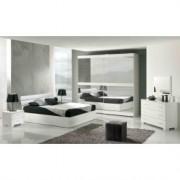 Mobila dormitor Elbaz