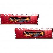 8 GB DDR4-2800 Kit