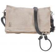 Airstep / A.S.98 Bolsas LARA para mulheres