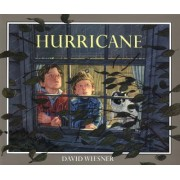 Hurricane by David Wiesner
