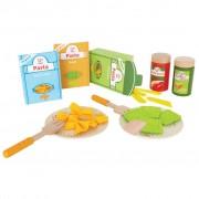 Hape Kit Pasta E3125