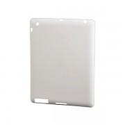 iPad 2/3 maska silikonska, bela, HAMA 107886