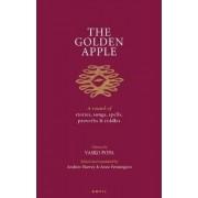 The Golden Apple by Vasko Popa