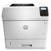 HP LaserJet Enterprise M605n Printer