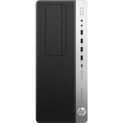 HP EliteDesk 800 G3 Tower (1HK27EA)