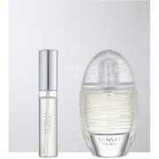 Sensai The Silk coffret II. Eau de Toilette 50 ml + Eau de Toilette 13 ml