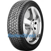 Continental ContiWinterContact TS 760 ( 145/65 R15 72T mit Felgenrippe )